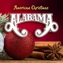 American Christmas - Alabama