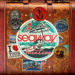 Vacation - Seaway
