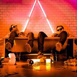 More Than You Know (Acoustic) - Axwell - Ingrosso