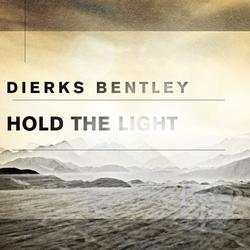 Hold The Light (Single) - Dierks Bentley