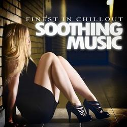 Soothing Music (No. 1) - Various Artists