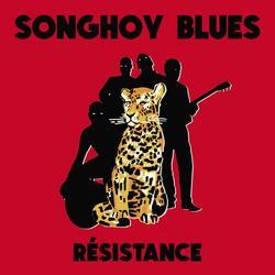 Résistance - Songhoy Blues