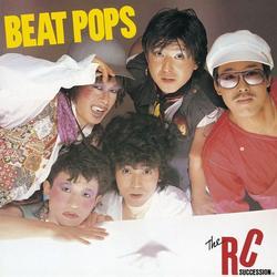 BEAT POPS - RC Succession