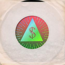 Put Your Money On Me (Steve Mackey Remix) - Arcade Fire