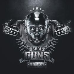 The Gunshow - Deadly Guns