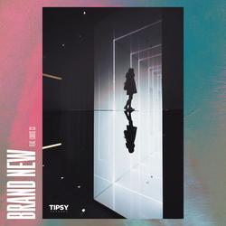 Brand New (Single) -