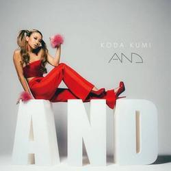 AND - Kumi Koda