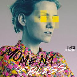 Moment Of Bliss - Katie Herzig