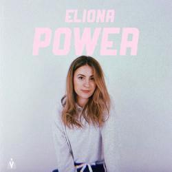 Power (Single) - ELIONA