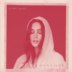 Hardcore (Single) - Esther Vallee