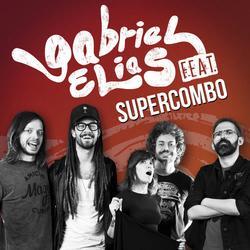 Piloto Automático (Single) - Gabriel Elias