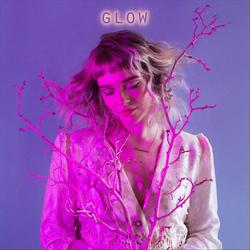 Glow (Single) - Miranda