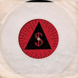 Put Your Money on Me (Single Version) - Arcade Fire