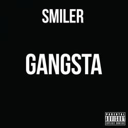 Gangsta (Single) - Smiler