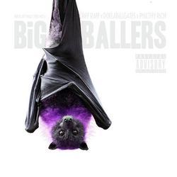 Big Ballers (Single) - Riff Raff - Mike Chek Music