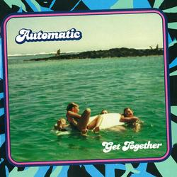 Get Together - Automatic