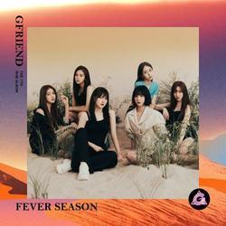 Fever Season - GFRIEND