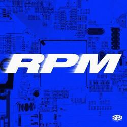RPM - SF9