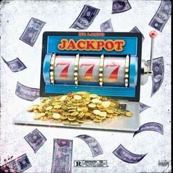 Jackpot - Mr Lambo
