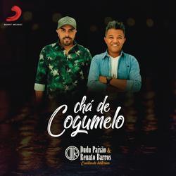 Chá de Cogumelo - Dudu Paixão e Renato Barros