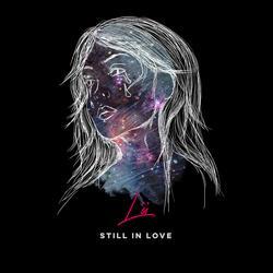 Still In Love - Lü