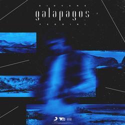 Galapagos (prod. Spenish) - Giovane Feddini