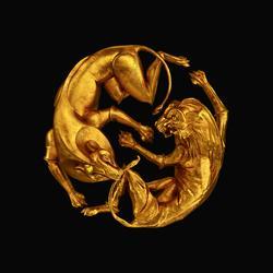 The Lion King: The Gift - Beyoncé