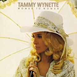 Woman to Woman - Tammy Wynette