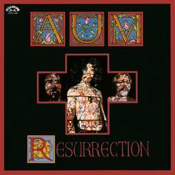 Resurrection - Aum