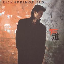 Tao - Rick Springfield