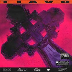 MY LOVE - Tiavo