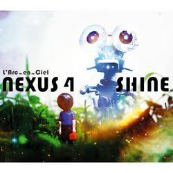 NEXUS 4 / SHINE - L