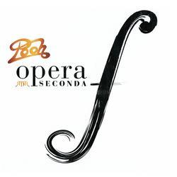 Opera seconda - Pooh