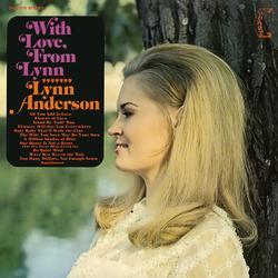 With Love, From Lynn - Lynn Anderson