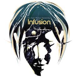 Six Feet Above Yesterday - Infusion