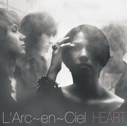 HEART - L