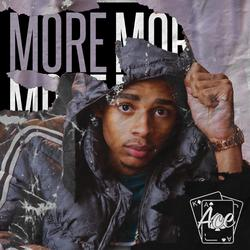 More - ACE
