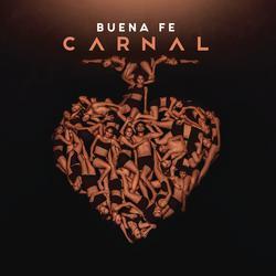 Carnal - Buena Fe